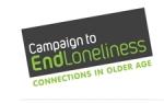CampaignLonelinessLogo