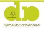 dementiaAdventureLogo