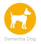 DementiaDogLogo