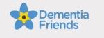 DementiaFriendsLogo