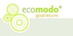 EcomodoLogo