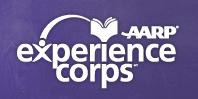 experiencecorpsLogo