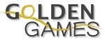 GoldenGamesLogo