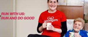 good-gym