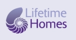 lifetimeHomesLogo