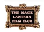 MagicLanternFilmClubLogo