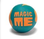 magicmeLogo
