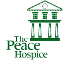 PeaceHospiceLogo