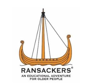 ransckerLogo
