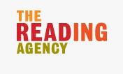 ReadingAgencyLogo