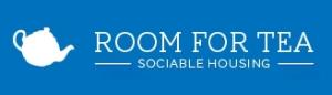 RoomForTeaLogo