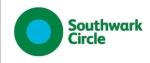 SouthwarkCircleLogo