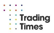 TradingTimesLogo