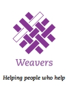 WeaversLogo