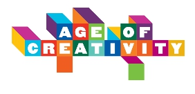 AgeofCreativityLogo