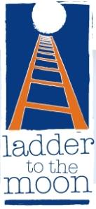 LadderToTheMoonLogo