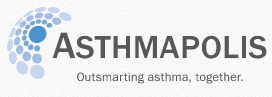 AsthmapolisLogo