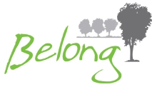 BelongLogo