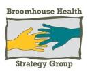 BroomhouseLogo