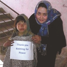 Knit_for _peace