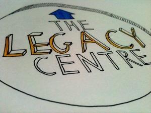 Legacy Centre