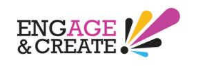 engage and create