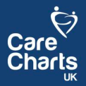 CareCharts