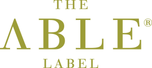 Able Label